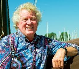 Gerrit Boonen