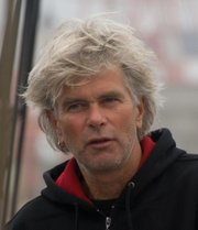 Jaap Gomes