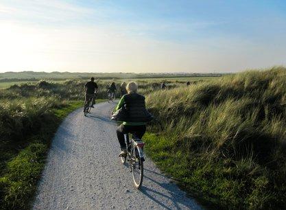De Vriendschap Segeln & Biking.jpg
