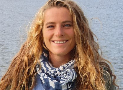 Simone Kippers